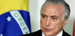 160413170558_michel_temer_640x360_afp_nocredit