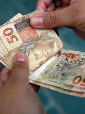 750_dinheiro-real_1512685