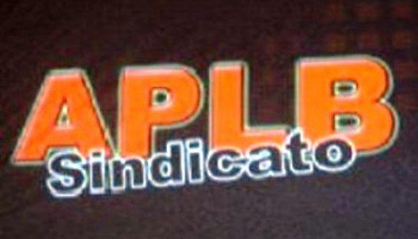 aplb-e1473767975502