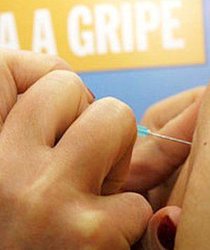 5190_130417153343_vacina_gripe