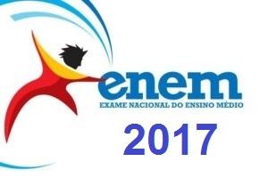 enem-2017-inscricao-local-da-prova-resultado