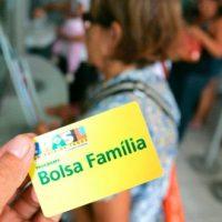bolsa_familia-660x330