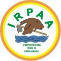irpaa5