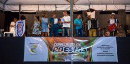 Comemoração dos 117 anos de emancipação política de Remanso.