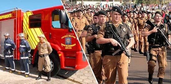 bombeiros-e-policia-militar