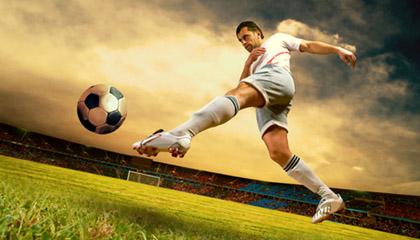 hora-de-correr-lindos-exemplos-de-sites-de-esporte-00