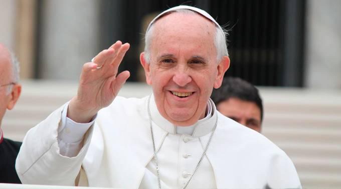 papa-franciscoaudenciageneral_aciprensa_301015