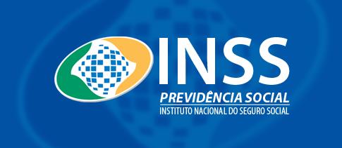 inss-650x340
