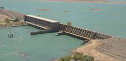 barragemsobradinhoana-450x297