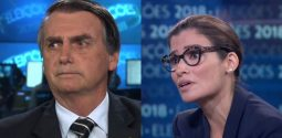 jair-bolsonaro-e-renata-vasconcellos-no-jornal-nacional