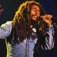 bob-marley-1979-raw
