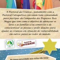 catequese-654x1024