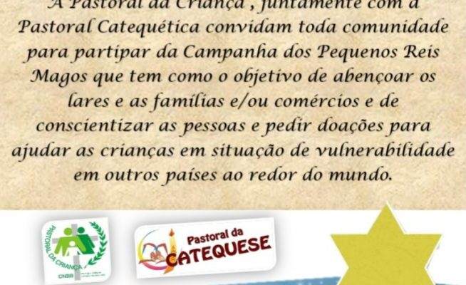 catequese-654x1024