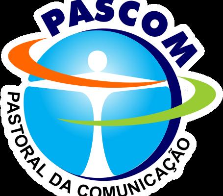 pascom