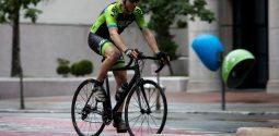 ciclista-na-ciclovia-32a5174-marcelo-brandt-g1
