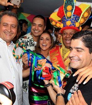 thumbnail_foto_fernando_vivas_govba