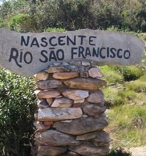 nascenteriosaofrancisco