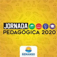 jornadapedagogica2020