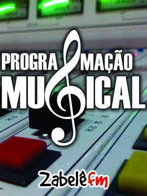programacao-musical-zabele
