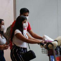 mascaras_coronavirus_galeao2902209744
