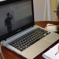 aulas-online-oferecidas-pela-prefeitura-de-juazeiro-atinge-mais-de-1-milhao-de-visualizacoes-na-internet