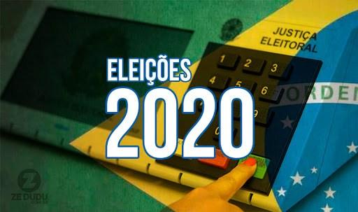 eleicoes-2020-07072020173252