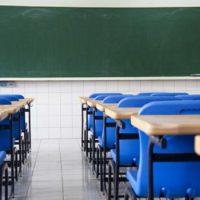sala-de-aula-vazia-1