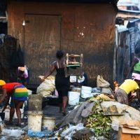 pobresa-extrema