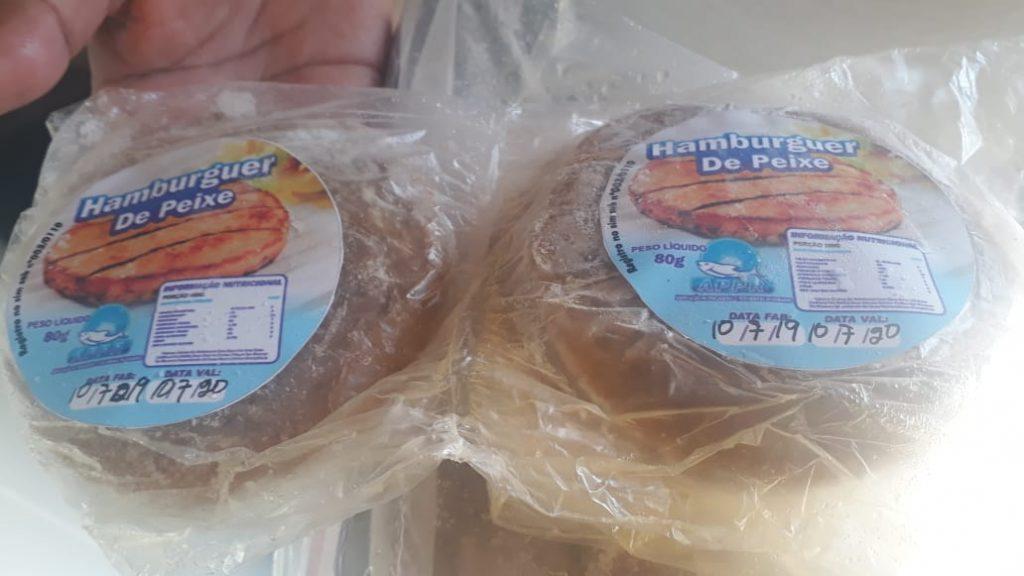 hamburguer-de-peixe-da-associac%cc%a7a%cc%83o-para-comercializac%cc%a7a%cc%83o-foto_-arquivo-appr-1024x576-1