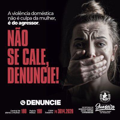 violencia-contra-a-mulher-400x400
