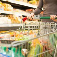 cesta-basica-carrinho-supermercado-640x479