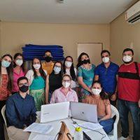 eequipe-de-odontologia
