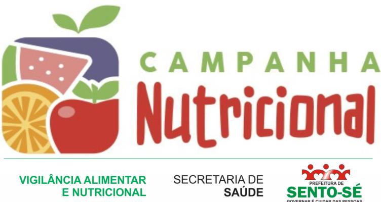 imagem-campanha-nutricional-1-752x440