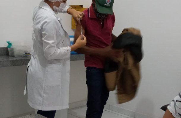 vacinacaocasanova