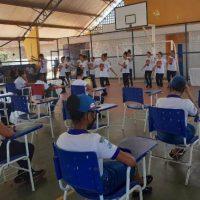 primeiro-dia-de-retomada-das-aulas-3