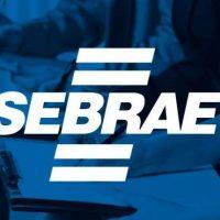 sebrae-750x430-1