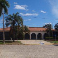 campus-petrolina-zona-rural-if-sertao-pe-768x578